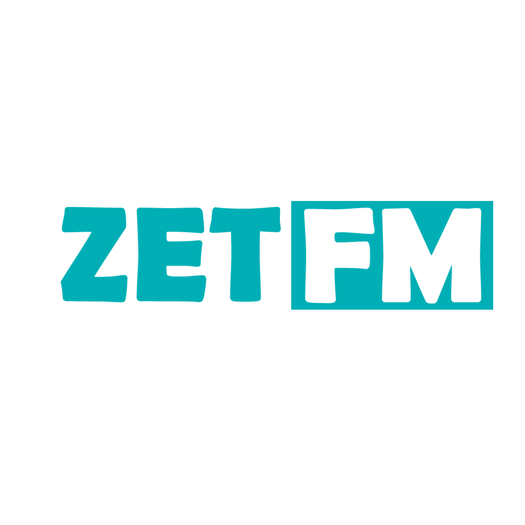 ZetFM Romania - www.zetfm.ro