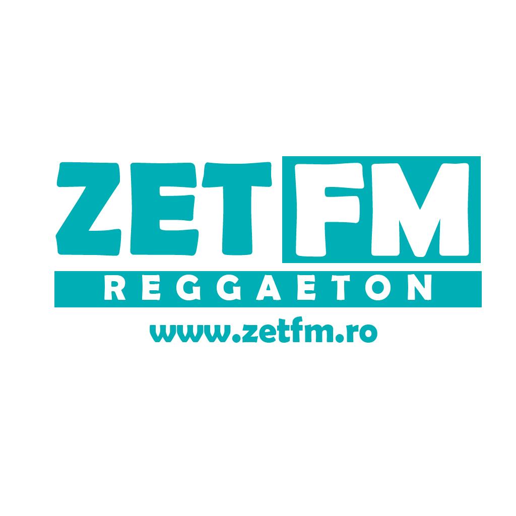 ZetFM Reggaeton Romania - www.zetfm.ro