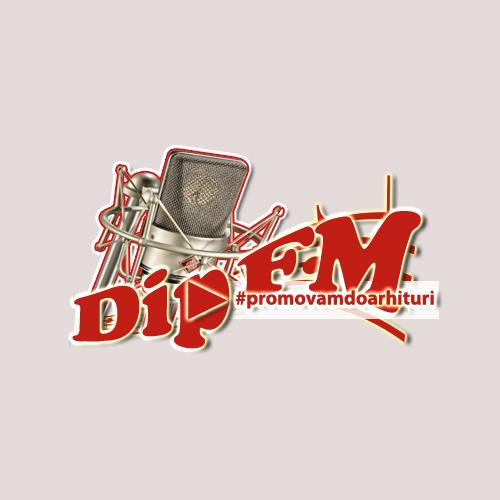 DipFM Romania - www.dipfm.ro