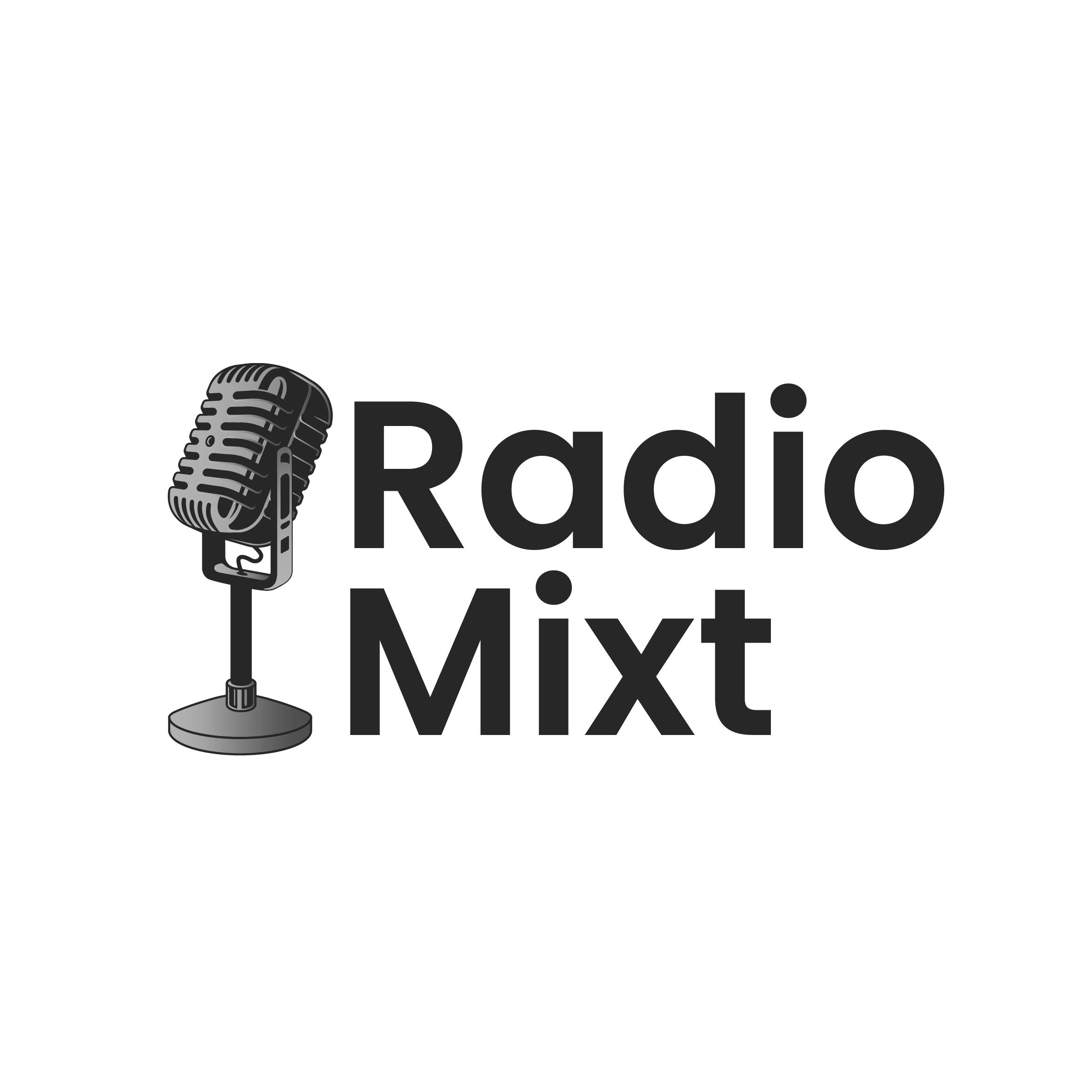 Radio Mixt Romania | Dance - www.radiomixt.ro