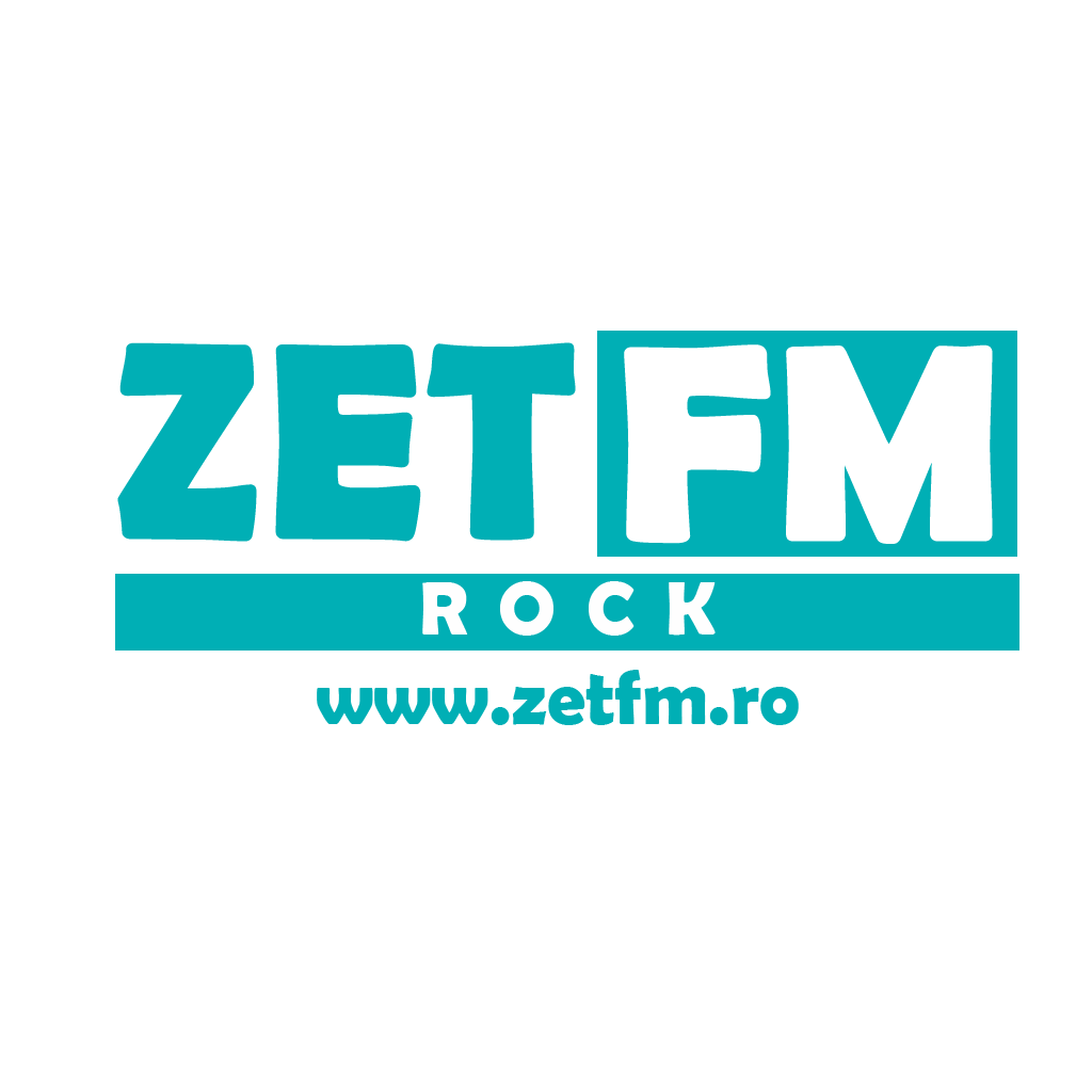 ZetFM Rock Romania - www.zetfm.ro
