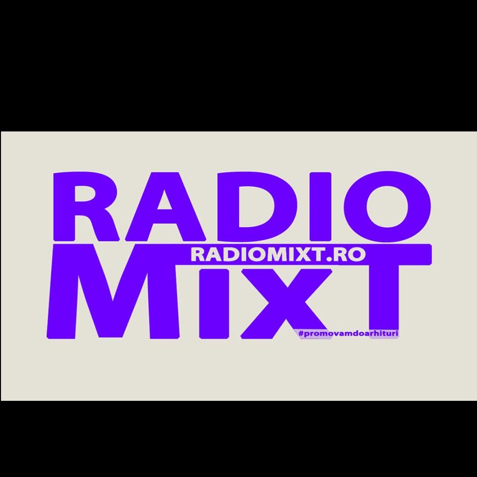 Radio Mixt Manele Romania
