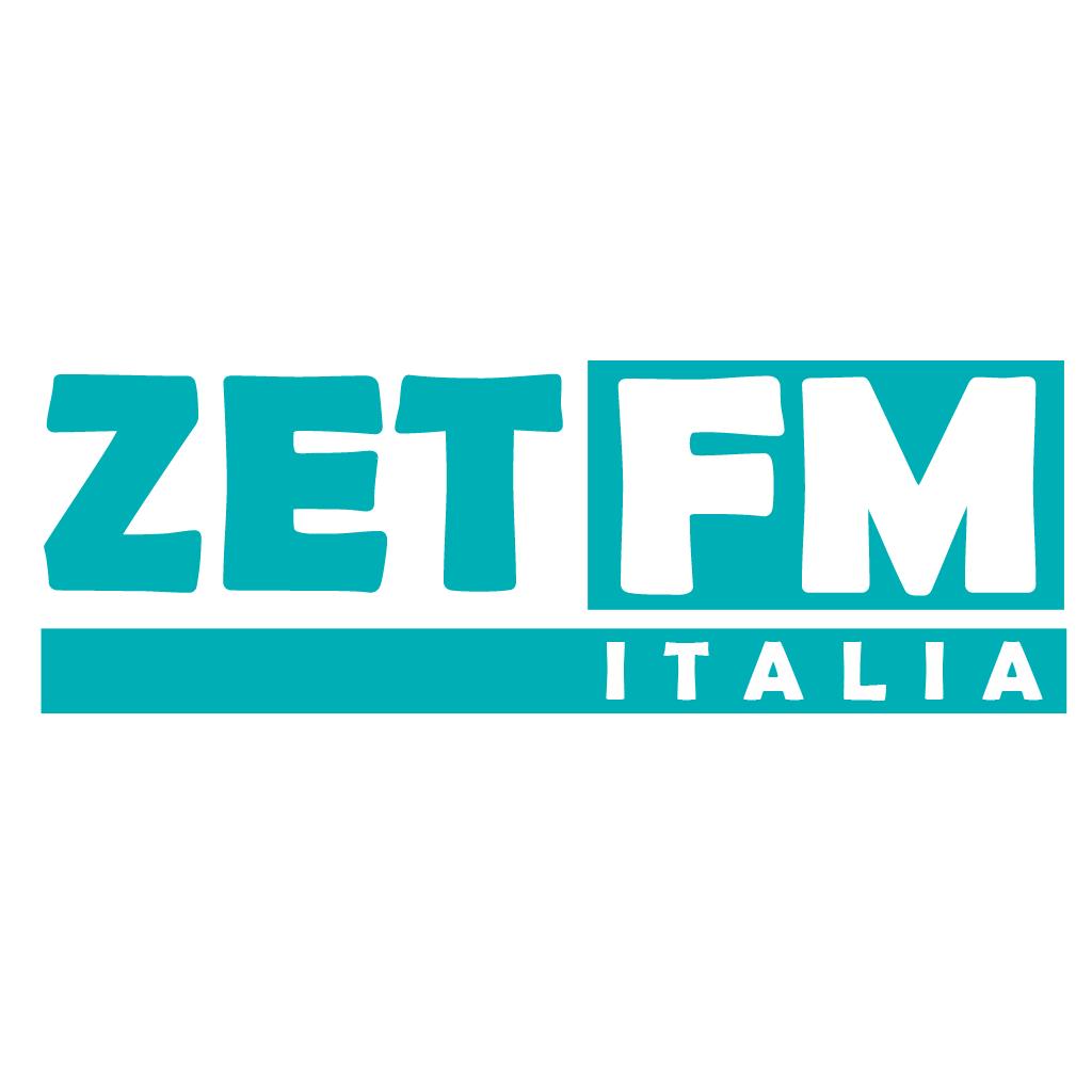 ZetFM Italia