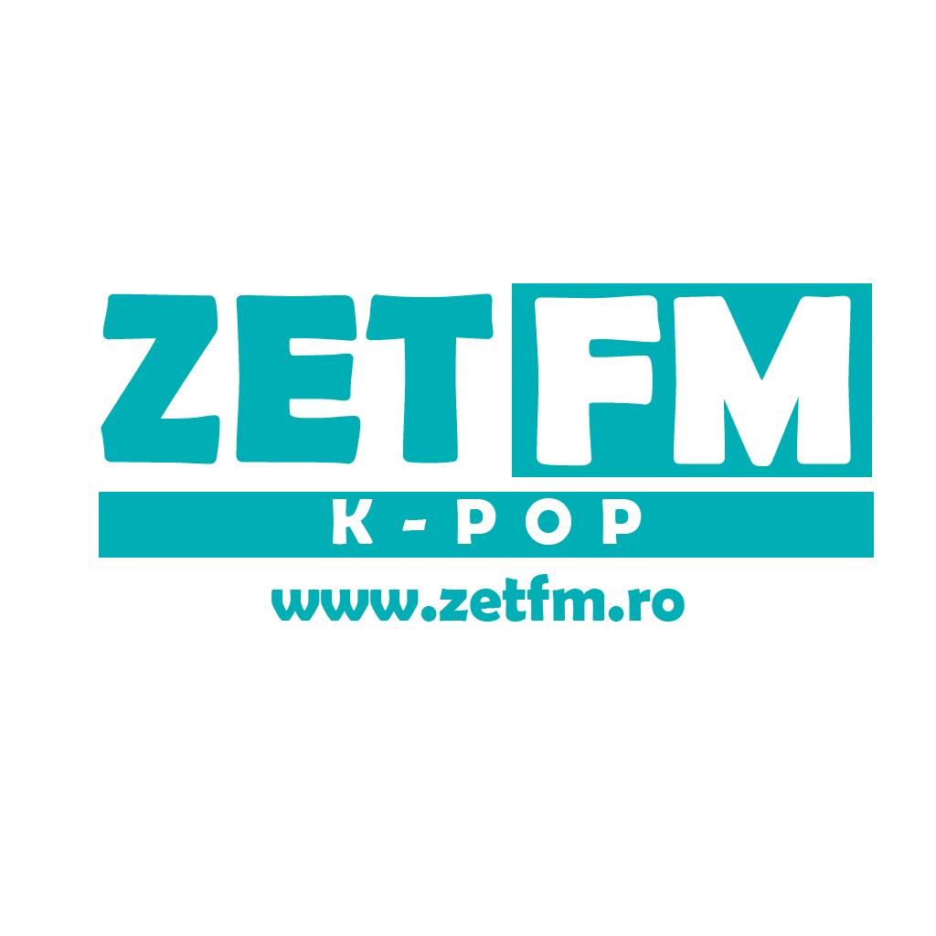 ZetFM K-Pop - www.zetfm.ro