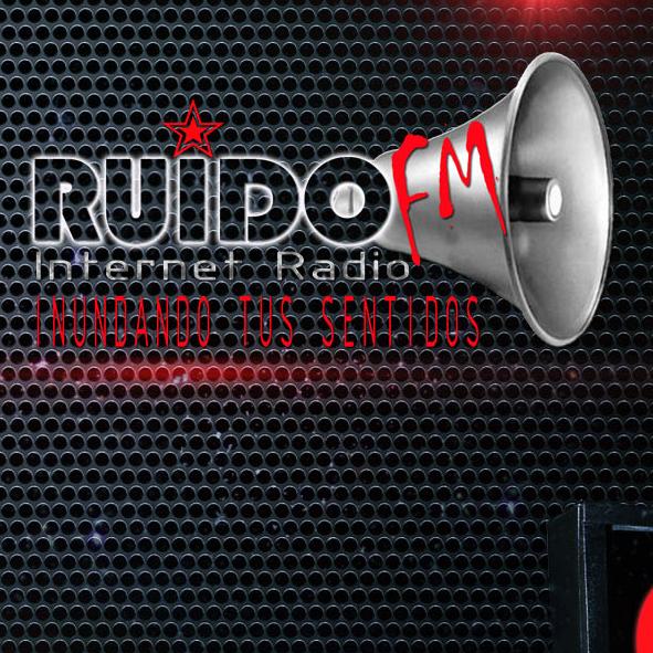 ...::: RuidoFm :::...
