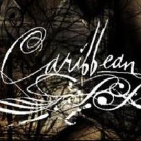 CaribbeanVibezMusic