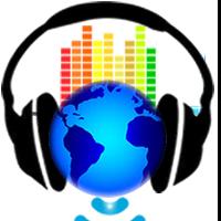 Web Radio 1000x+