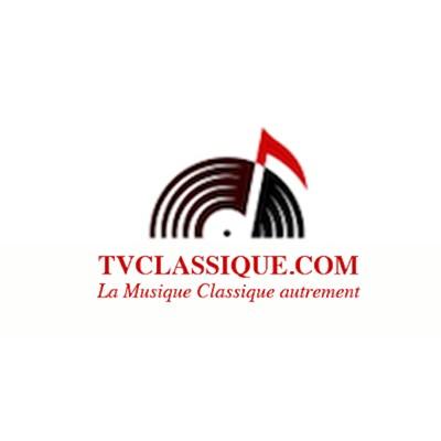 TvclassiqueWebRadio1