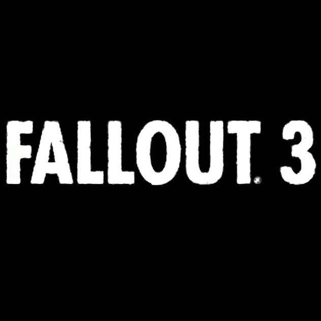 Fallout_radio