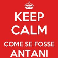 Radio Web Antani