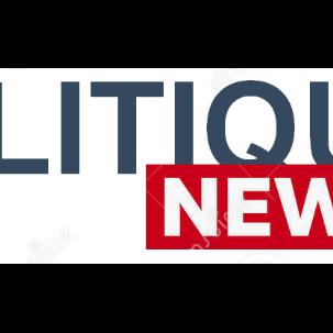Politique News
