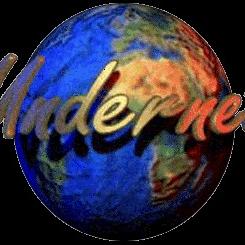 WUIR - Undernet IRC Radio
