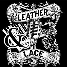 Leather-n-Lace Radio (Undernet)