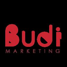 Budi Marketing