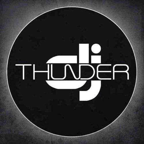 DJThunder Dance Electronic Music Radio Calgary