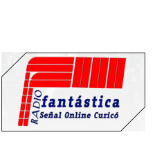 Radio Fantástica Online 2