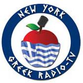 Greek Radio NY