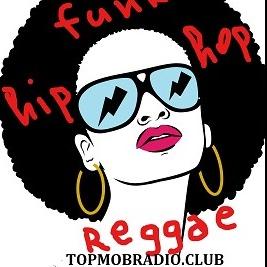 TOPMOB RADIO