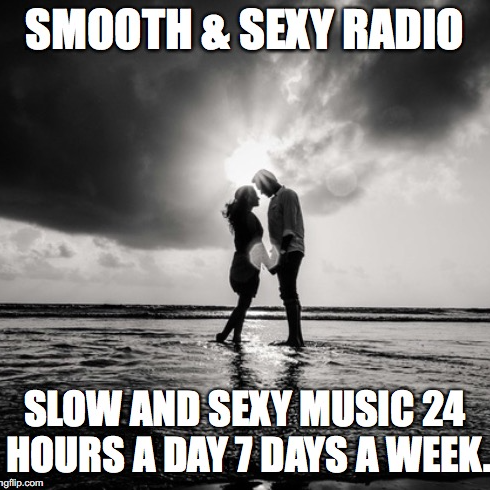 Smooth&SexyRadio