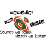 Memories Web Radio
