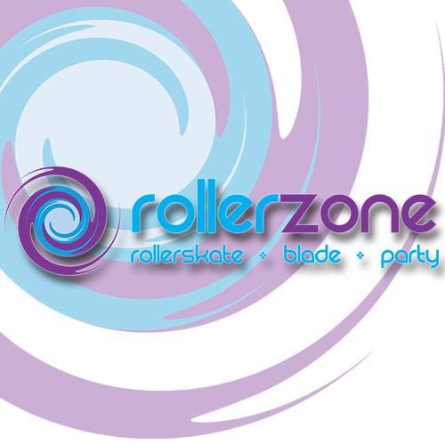Rollerzone Tunes