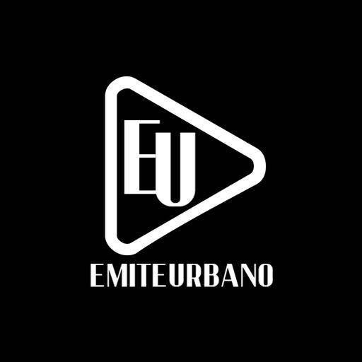 Emite Urbano Radio