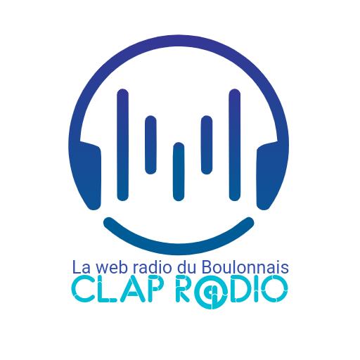 Clap Radio
