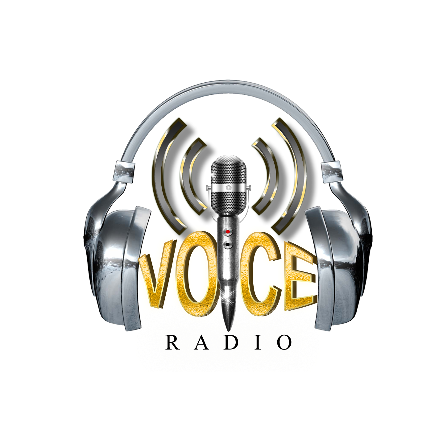 KBCN The VOICE