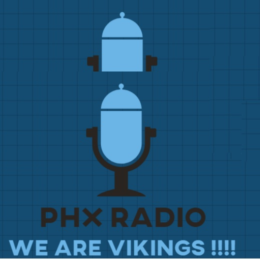Phx Radio