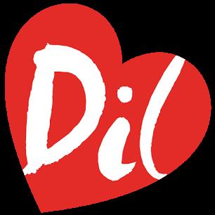 Dil Se Indian