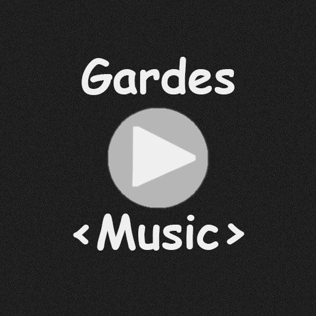 Gardes Music