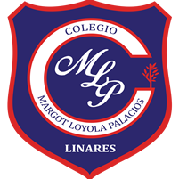Colegio Margot Loyola