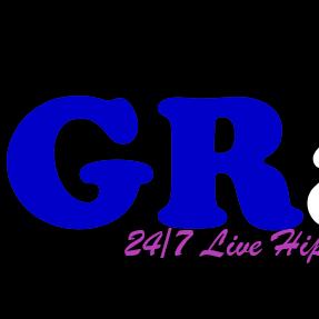 GRap Radio