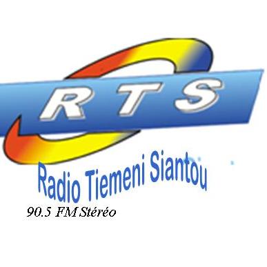 RADIO SIANTOU PODCAST