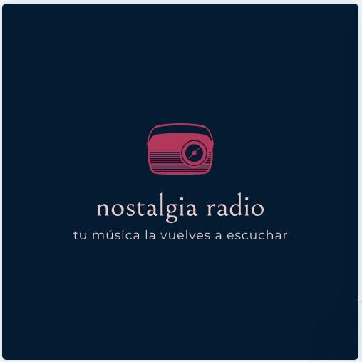 Nostalgia Radio Mundo