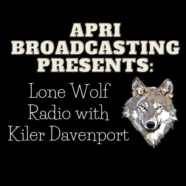 Alternative Public Radio International Broadcasting