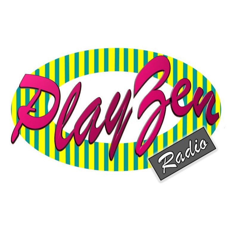 Radio PlayZen