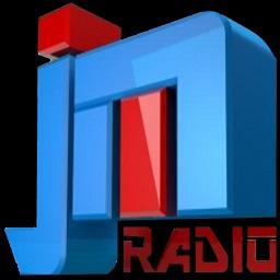 Jmradiouio