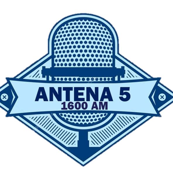 antena5