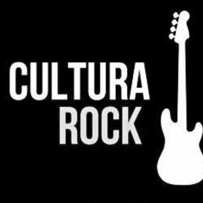 Cultura Rock