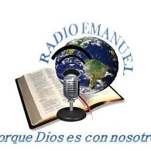 RADIO EMMANUEL DIOS CON NOSOTROS
