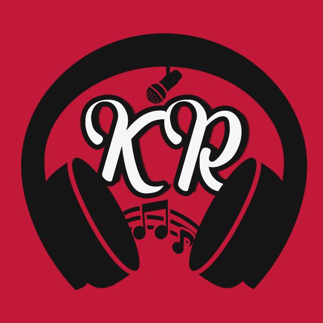 Kiubo Radio
