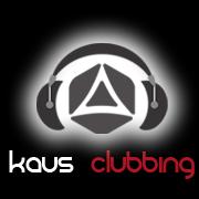 Kaus Clubbing