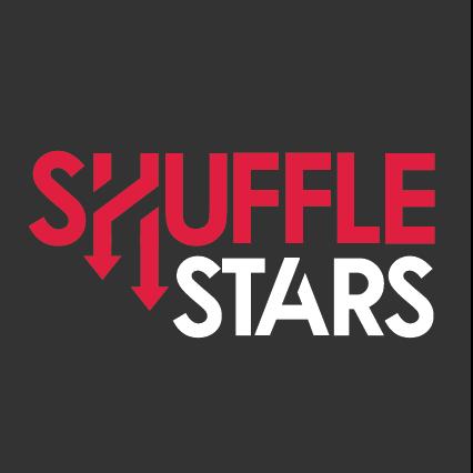 ShuffleStars Radio