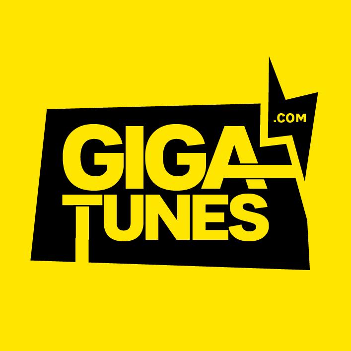 GigaTunes Radio