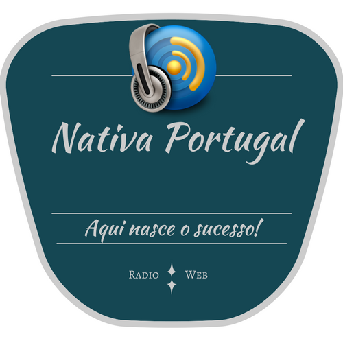 NativaPortugal