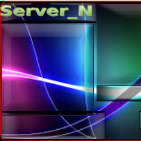 server-n