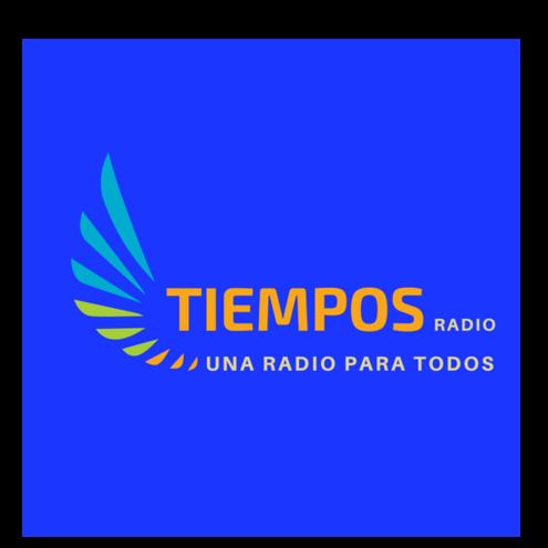 Tiempos Radio