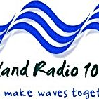 King Island Community Radio