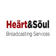 HeartnSoul radio